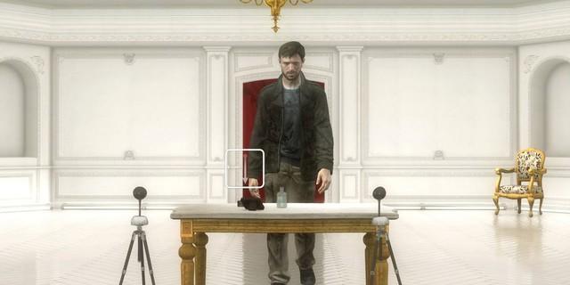 Loạt ending khiến người chơi ức chế trong các game đa lựa chọn - Ảnh 2.