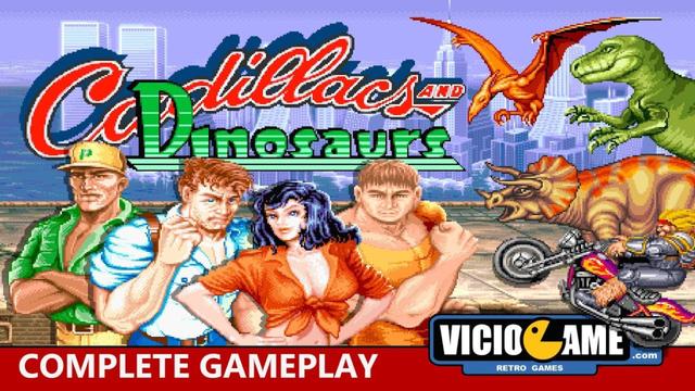 Top 10 tựa game hay nhất cho bạn quyết chiến với khủng long khổng lồ (P.2) - Ảnh 1.