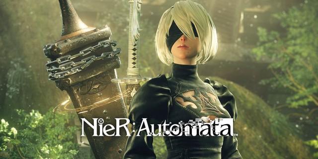 Loạt ending khiến người chơi ức chế trong các game đa lựa chọn - Ảnh 3.