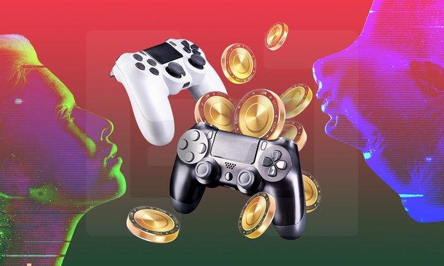 Axie Infinity: Cơn sốt game NFT trở thành nguồn thu nhập mới cho dân Đông Nam Á - Ảnh 5.