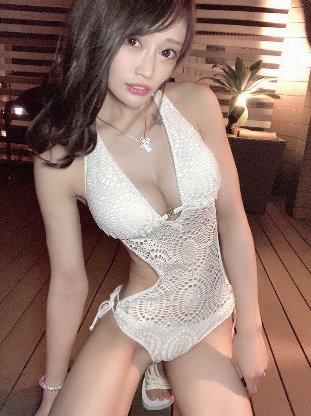 Lại xuất hiện cô nàng hot girl tân binh phim 18+ gây xôn xao CĐM, từng yêu hơn 300 người trước khi gia nhập - Ảnh 2.