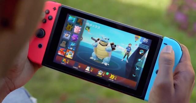 Cộng đồng dậy sóng với game MOBA Pokémon đầu tiên trong lịch sử, ra mắt miễn phí 100% ngay tháng 7 - Ảnh 3.