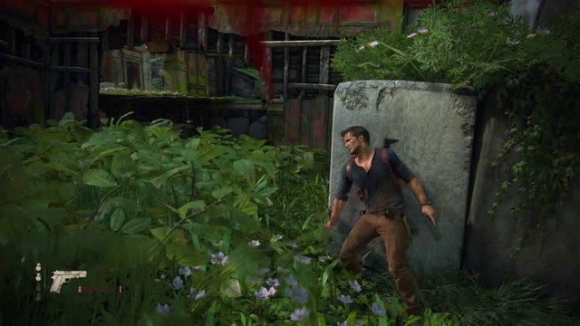 Những điều phi thực tế nhưng xuất hiện thường xuyên trong game - Ảnh 4.