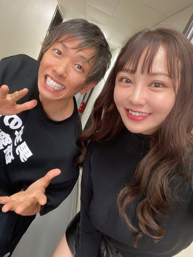 Ken Shimizu chối bỏ Yua Mikami, chỉ ra gương mặt và tả chân thực kỹ năng đặc biệt khiến mình đê mê nhất sự nghiệp - Ảnh 3.