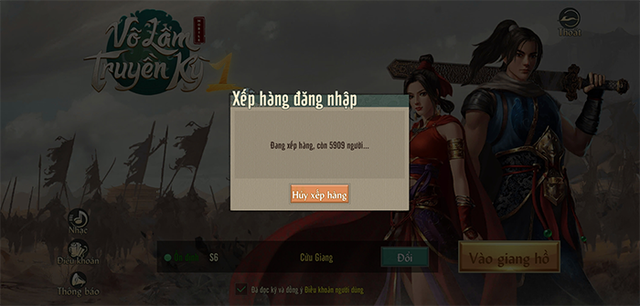 Hoài niệm làng game Việt hơn 20 năm về trước, khi game không bị dễ, hút máu cũng chẳng tinh vi như bây giờ - Ảnh 3.