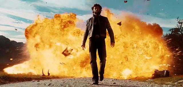 Khoa học chứng minh sự phi logic của nhiều phân cảnh hành động trong các bộ phim nổi tiếng - Ảnh 6.