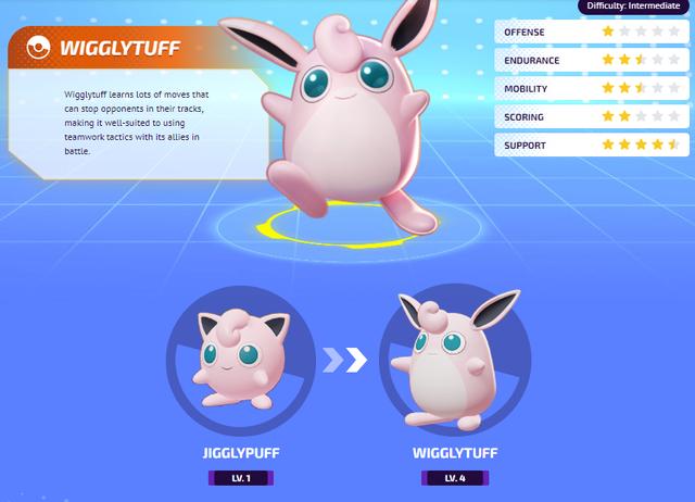 Tất tần tật thông tin về 19 Pokémon sẽ xuất hiện trong game MOBA Pokémon Unite (Phần 3) - Ảnh 4.