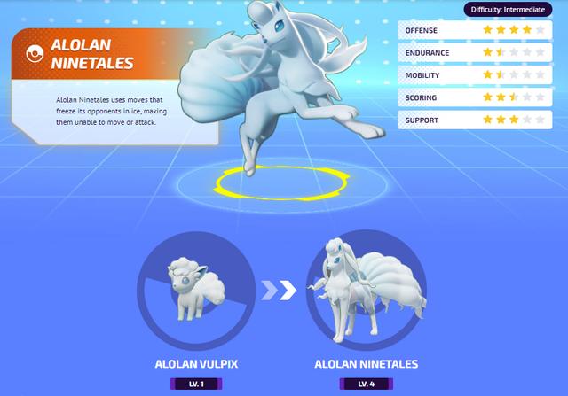 Tất tần tật thông tin về 19 Pokémon sẽ xuất hiện trong game MOBA Pokémon Unite (Phần 3) - Ảnh 5.