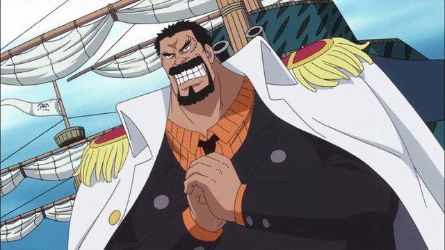 One Piece: Điểm mặt 4 cái tên mà nhiều fan mong muốn xuất hiện trở lại trong arc Wano - Ảnh 1.