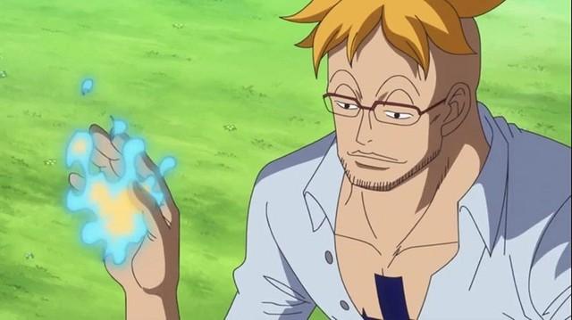 One Piece: Biến thành động vật và 3 đặc điểm của trái ác quỷ hệ Zoan khác hẳn những hệ khác - Ảnh 2.
