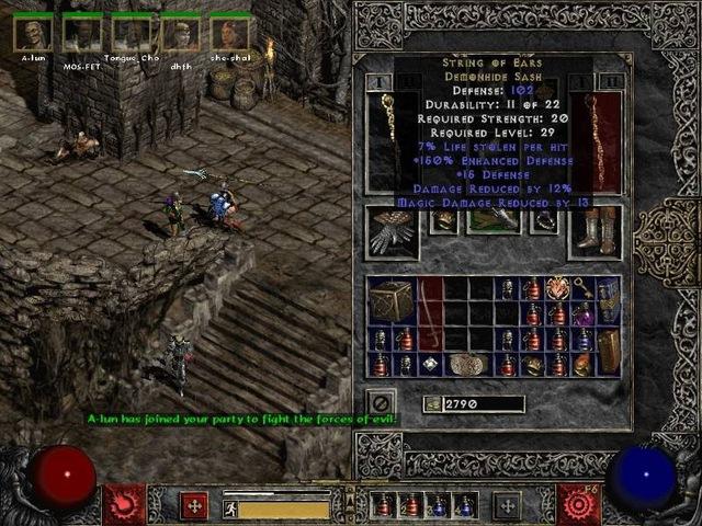Top 10 tựa game PC những năm 2000 với đồ họa đỉnh cao làm game thủ mãi nhớ (P.2) - Ảnh 4.