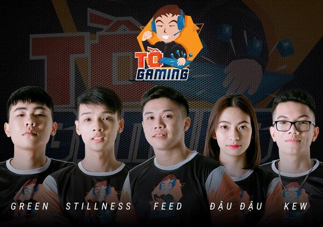 Đánh giải cho vui, team ĐTCL số 1 Việt Nam cũng tự dưng dính drama, tố bị đối thủ bôi nhọ, nói xấu sau khi vừa vô địch - Ảnh 1.