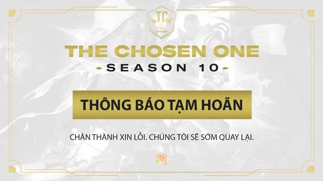 Đánh giải cho vui, team ĐTCL số 1 Việt Nam cũng tự dưng dính drama, tố bị đối thủ bôi nhọ, nói xấu sau khi vừa vô địch - Ảnh 2.