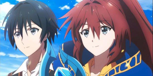 5 tình tiết ngớ ngẩn mà khán giả muốn biến mất mãi mãi khỏi isekai anime - Ảnh 4.