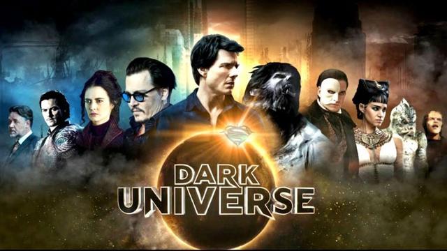 Muốn học theo thành công của MCU, đây là 6 vũ trụ điện ảnh đã thất bại thảm hại - Ảnh 5.