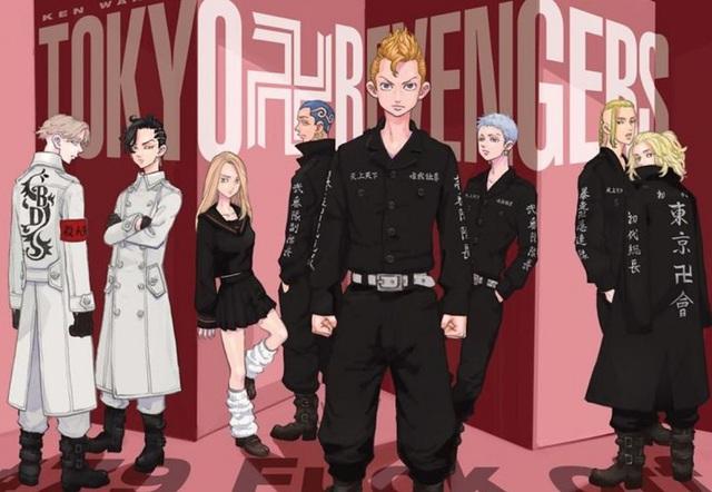 Số phận của Mikey và 4 điều quan trọng mà các fan Tokyo Revengers muốn thấy khi manga này kết thúc? - Ảnh 3.