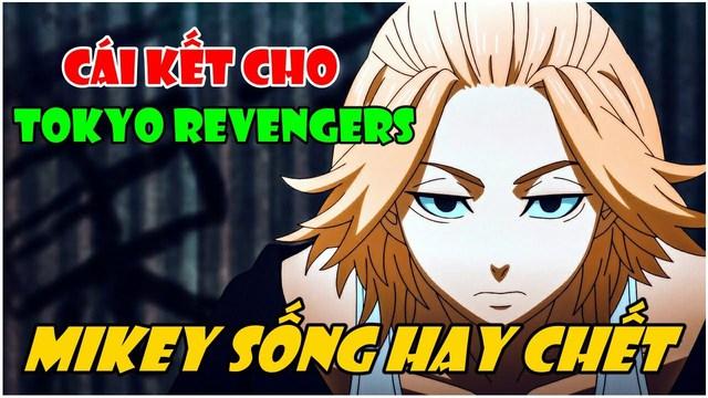 Số phận của Mikey và 4 điều quan trọng mà các fan Tokyo Revengers muốn thấy khi manga này kết thúc? - Ảnh 4.