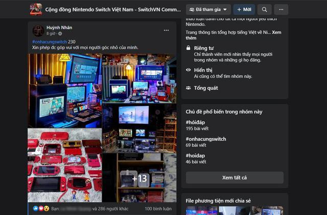 Chiêm ngưỡng góc chơi game khổng lồ trị giá cả tỷ đồng của game thủ Việt - Ảnh 2.