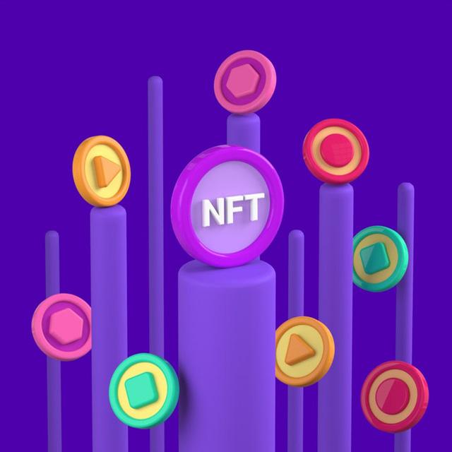 Cùng nhìn lại làn sóng chơi game NFT ở Việt Nam, có dễ ăn như thiên hạ đồn thổi? - Ảnh 1.