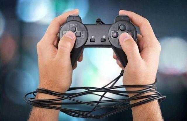 Game thủ thế hệ 8-9x càng già càng lười chơi - là do game ngày xưa quá chất hay thời gian đã bào mòn tất cả - Ảnh 3.