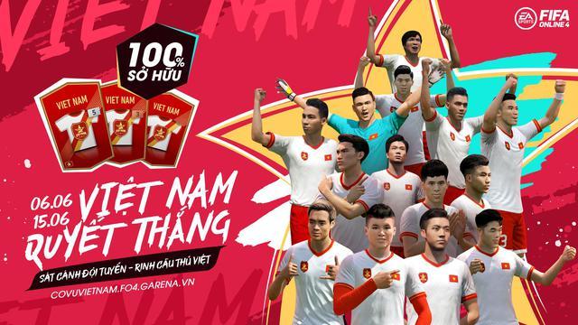 Báo đen Eto'o tái xuất FIFA Online 4 trong mùa thẻ huyền thoại, game thủ ráo riết tìm thủ môn xuất sắc để chuẩn bị vá lưới - Ảnh 12.