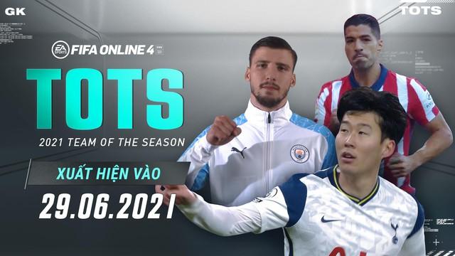 Báo đen Eto'o tái xuất FIFA Online 4 trong mùa thẻ huyền thoại, game thủ ráo riết tìm thủ môn xuất sắc để chuẩn bị vá lưới - Ảnh 11.