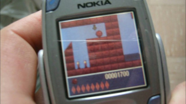 Rắn Săn Mồi và những tựa game mobile đời đầu tại Việt Nam, giới trẻ ngày nay muốn cũng chẳng tìm lại được bản gốc - Ảnh 3.