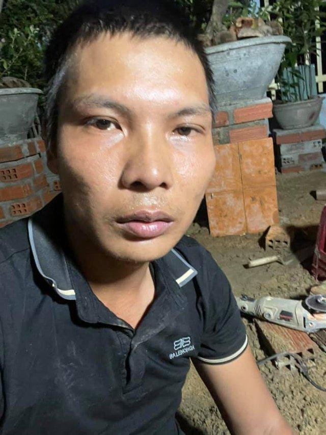 Chia sẻ làm phụ hồ ngày kiếm 1 triệu, thừa tiền mua iPhone 11,12 ăn đứt làm văn phòng, Lộc Fuho khiến dân mạng tranh cãi kịch liệt - Ảnh 5.