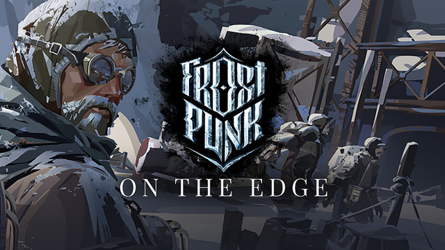 Frostpunk download link, survival game is free this weekend - Photo 1.