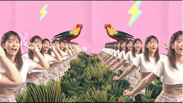 Chính thức! Lê Bống làm ca sĩ, cùng với 2 rapper đình đám của làng game để lập girl band Bộ Tứ Công Chúa - Ảnh 2.