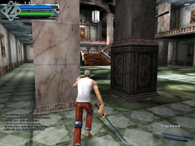 Biết rằng không tốt, thế nhưng tại sao nhiều game thủ Việt vẫn cứ đâm đầu vào server lậu - thế giới ngầm của làng game Việt - Ảnh 2.