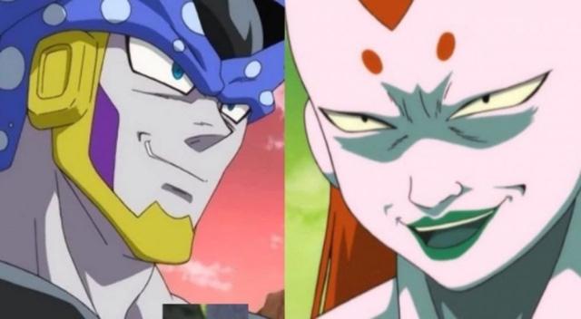 Dragon Ball, One Piece, Doraemon và những anime đình đám đã bị Gintama copy paste với mục đích tấu hài - Ảnh 4.