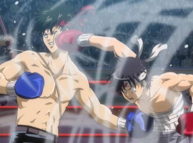 Dragon Ball, One Piece, Doraemon và những anime đình đám đã bị Gintama copy paste với mục đích tấu hài - Ảnh 6.