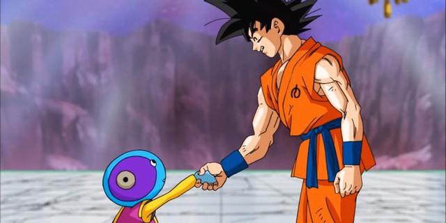 Dragon Ball Super: Lý do thực sự khiến Grand Zeno lại yêu mến Goku Ah-1-16291008953261460905032