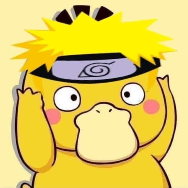 """Dân mạng """"đú trend"""" facebook, đổi avatar thành con vịt vàng Hot9-16291309016682040410412"""