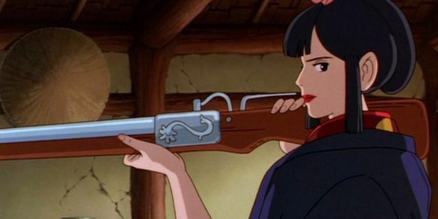 10 phản diện anime gây tranh cãi nhất mọi thời đại: Sasuke hay Eren vẫn chưa thể đứng đầu bảng (P.1) - Ảnh 2.