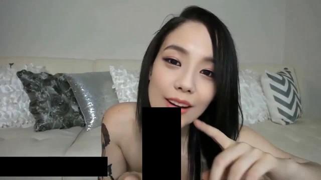 Cuồng ứng dụng ghép mặt đang hot này, người dùng có nguy cơ bị tung lên các trang web khiêu dâm - Ảnh 4.