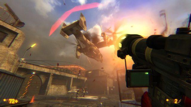 Top 10 tựa game bắn súng góc nhìn thứ nhất cực hay Photo-1-1629122147785572385314