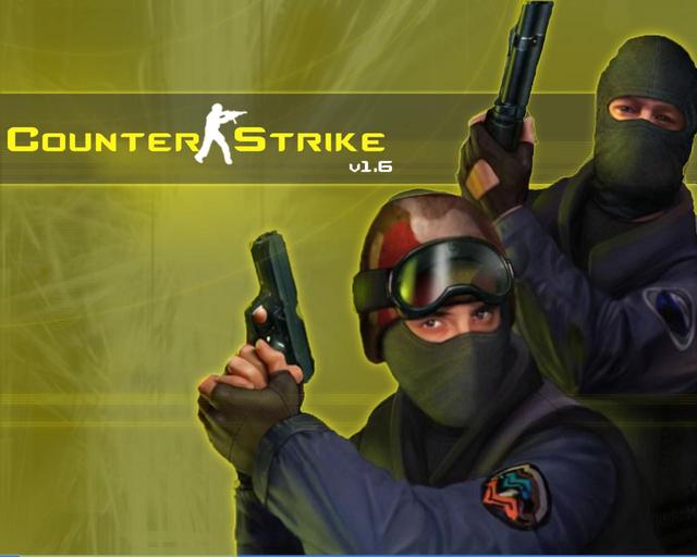Top 10 tựa game bắn súng góc nhìn thứ nhất cực hay Photo-3-16291221493231587310242