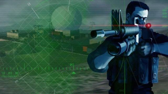 Top 10 tựa game bắn súng góc nhìn thứ nhất cực hay Photo-5-16291221493861363976959