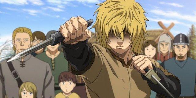 10 phản diện anime gây tranh cãi nhất mọi thời đại: Sasuke hay Eren vẫn chưa thể đứng đầu bảng (P.1) - Ảnh 5.