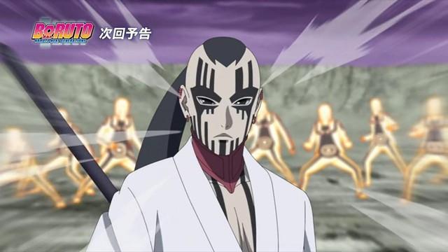 Boruto: 7 sức mạnh và kỹ thuật khủng của Isshiki Otsutsuki cho thấy đây là gã phản diện cực bá - Ảnh 2.