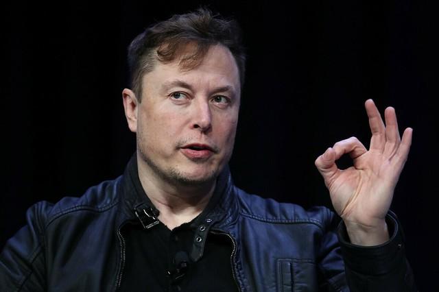 Elon Musk bị đồn quan tâm tới NFT của phim 18+, được mời gọi quay và sản xuất phim nóng với giá kỷ lục, gần 170 tỷ - Ảnh 3.