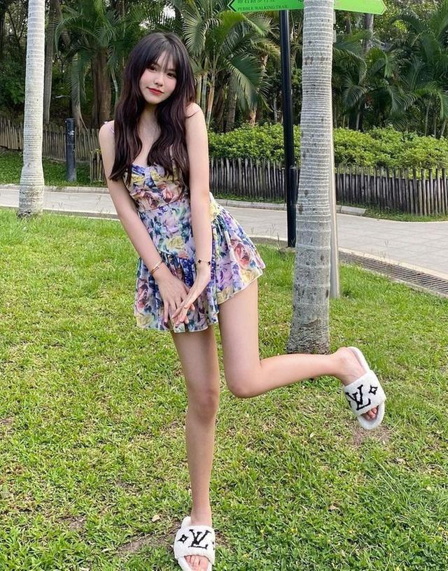 Rộ tin Châu Tinh Trì có tình nhân đầy nóng bỏng, năm nay mới 17 tuổi - Ảnh 5.