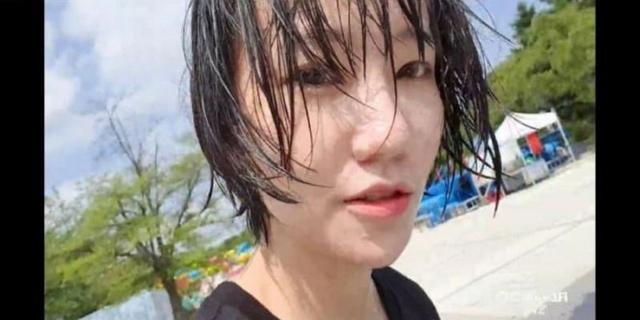Magenta - cô nàng streamer xinh đẹp bất ngờ khiến fan phát hoảng Photo-1-16291793949381900529648