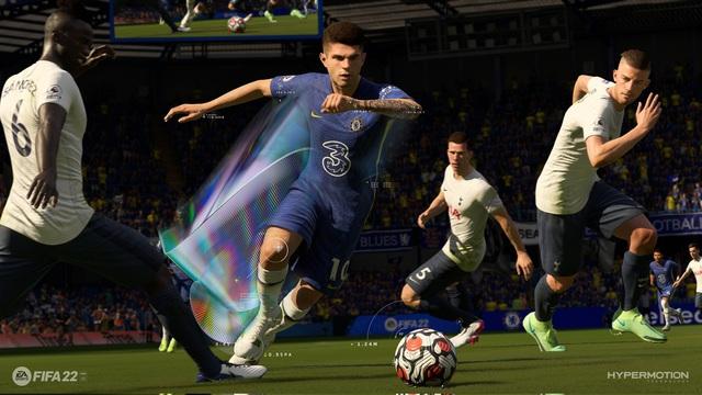 FIFA 22 game đồ họa đỉnh cao Photo-1-1629216737395145141993
