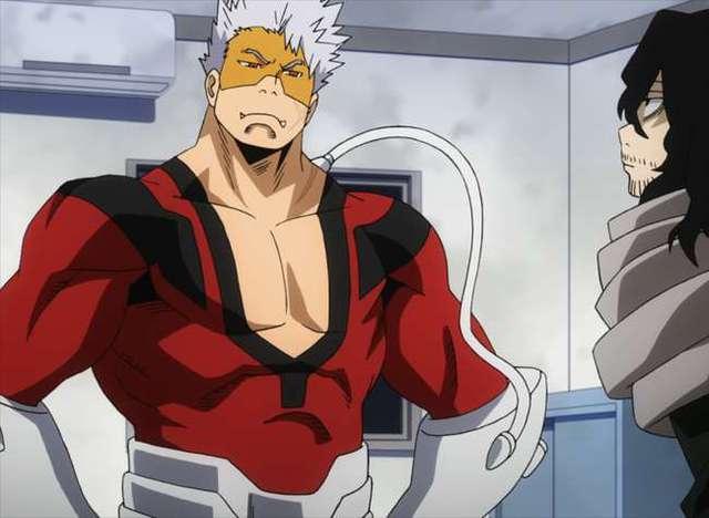 """Những nhân vật """"bán máu"""" nổi tiếng trong anime - manga Photo-1-162921809458754272033"""