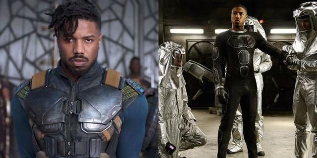 7 phản diện của vũ trụ điện ảnh Marvel Photo-2-16292060585591840251927