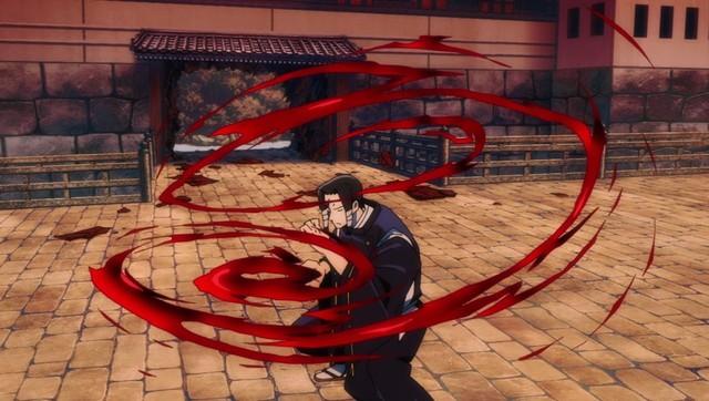 """Những nhân vật """"bán máu"""" nổi tiếng trong anime - manga Photo-3-162921809815634705153"""