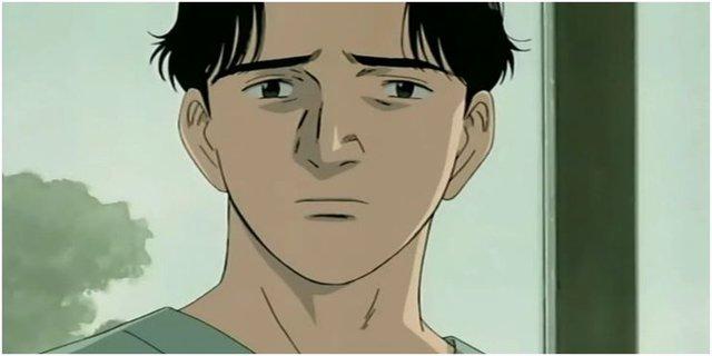 Top nhân vật phản diện anime gây tranh cãi nhất mọi thời đại Dr-kenzo-tenma-in-the-first-episode-of-monster-16292214563861155948136